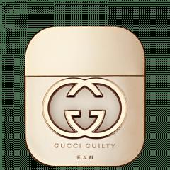 Perfume Feminino Gucci Guilty Gucci EAU Eau de Toilette