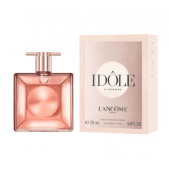 Perfume Feminino Idôle L'Intense Lancôme Eau de Parfum Intense