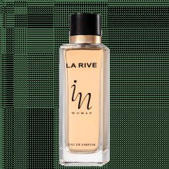 Perfume Feminino In Woman La Rive Eau de Parfum