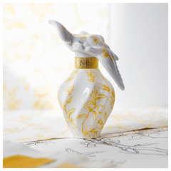 Perfume Feminino L'Air Du Temps A Paris Nina Ricci Eau de Parfum