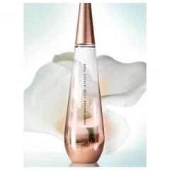 Perfume Feminino L'Eau D'Issey Pure Issey Miyake Nectar de Parfum