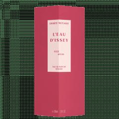 Perfume Feminino L'Eau D'Issey Rose & Rose Issey Miyake Eau de Parfum Intense