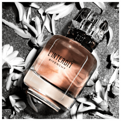 Perfume Feminino L'Interdit Givenchy Eau de Parfum