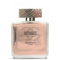 Perfume Feminino L'Intimate Galaxy Concept Eau de Parfum