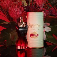 Perfume Feminino La Belle Jean Paul Gaultier Eau de Parfum Intense