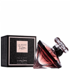 Perfume Feminino La Nuit Trésor Lancôme Eau de Parfum