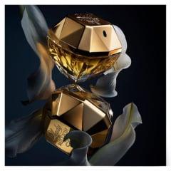 Perfume Feminino Lady Million Fabulous Paco Rabanne Eau de Parfum Intense