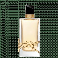 Perfume Feminino Libre Yves Saint Laurent Eau de Parfum