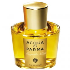 Perfume Feminino Magnolia Nobile Acqua Di Parma Eau de Parfum