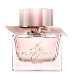 Perfume Feminino My Burberry Blush Burberry Eau de Parfum