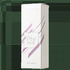 Perfume Feminino My Delicate La Rive Eau de Parfum