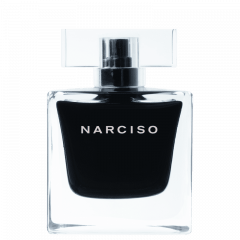 Perfume Feminino Narciso Rodriguez Narciso Eau de Toilette