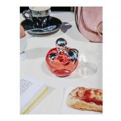 Perfume Feminino Nina Nina Ricci Eau de Toilette