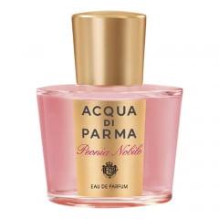 Perfume Feminino Peonia Nobile Acqua Di Parma Eau de Parfum