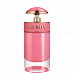 Perfume Feminino Prada Candy Gloss Prada Eau de Parfum