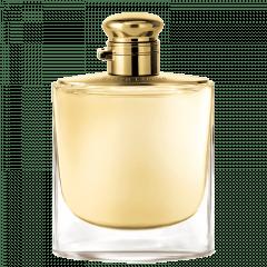 Perfume Feminino Ralph Lauren Woman Eau de Parfum