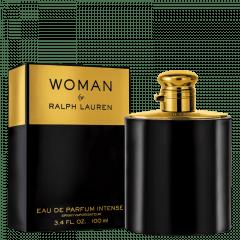 Perfume Feminino Ralph Lauren Woman Eau de Parfum Intense