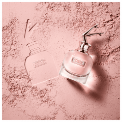 Perfume Feminino Scandal Jean Paul Gaultier Eau de Parfum