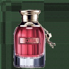 Perfume Feminino So Scandal Jean Paul Gaultier Eau de Parfum