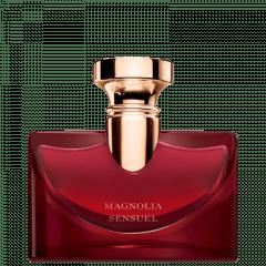 Perfume Feminino Splendida Magnolia Sensuel Bvlgari Eau de Parfum