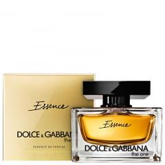Perfume Feminino The One Essence Dolce & Gabbana Essence de Parfum