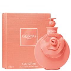 Perfume Feminino Valentina Blush Valentino Eau de Parfum