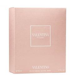 Perfume Feminino Valentina Poudre Valentino Eau de Parfum