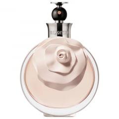 Perfume Feminino Valentina Valentino Eau de Parfum