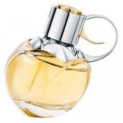 Perfume Feminino Wanted Girl Azzaro Eau de Parfum