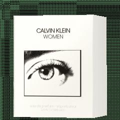 Perfume Feminino Women Calvin Klein Eau de Parfum