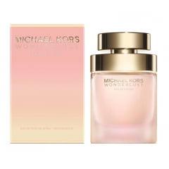 Perfume Feminino Wonderlust Eau de Voyage Michael Kors Eau de Parfum