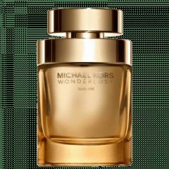 Perfume Feminino Wonderlust Sublime Michael Kors Eau de Parfum