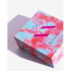 Perfume Feminino XX Cool Giverny Eau de Parfum