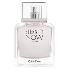 Perfume Masculino Eternity Now For Men Calvin Klein Eau de Toilette
