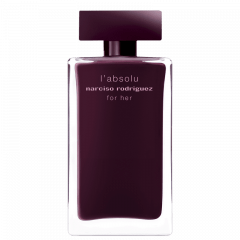 Perfume Feminino L'absolu For Her Narciso Rodriguez Eau de Parfum