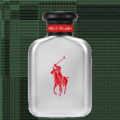 Perfume Masculino Polo Red Rush Ralph Lauren Eau de Toilette