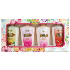 Kit de Hidratantes Best Sellers III Love Secret