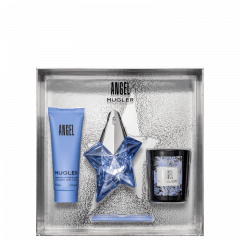 Kit Feminino Angel Mugler