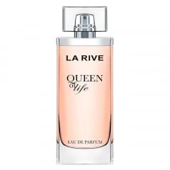 Kit Feminino Queen Of Life La Rive