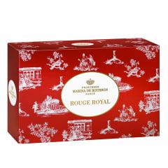Kit Feminino Rouge Royal Marina de Bourbon