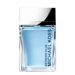 Perfume Masculino Extreme Blue Michael Kors Eau de Toilette