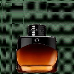 Perfume Masculino Legend Night Montblanc Eau de Parfum