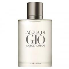 Perfume Masculino Acqua Di Giò Pour Homme Giorgio Armani Eau de Toilette