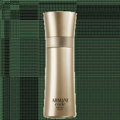 Perfume Masculino Armani Code Absolu Gold Giorgio Armani Eau de Parfum