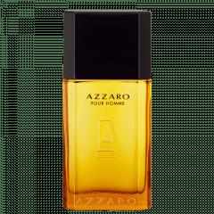 Perfume Masculino Azzaro Pour Homme Azzaro Eau de Toilette