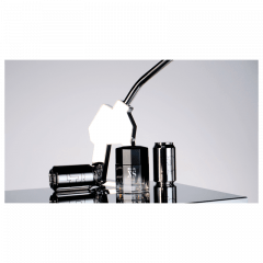 Perfume Masculino Black XS Paco Rabanne Eau de Toilette