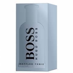 Perfume Masculino Boss Bottled Tonic Hugo Boss Eau de Toilette