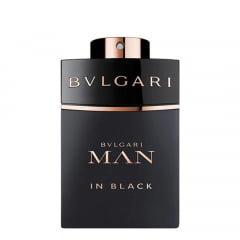 Perfume Masculino Bvlgari Man In Black Bvlgari Eau de Parfum