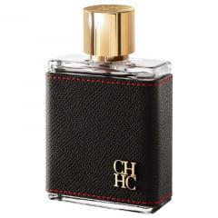 Perfume Masculino CH Men Carolina Herrera Eau de Toilette