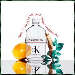 Perfume Unissex CK Everyone Calvin Klein Eau de Toilette